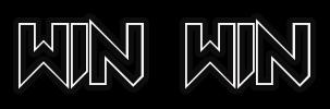 ウィンウィン|オンラインカジノ情報